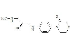 Rivaroxaban Impurity 2