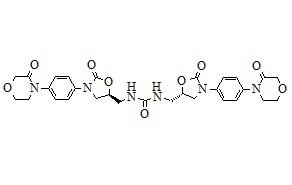 Rivaroxaban Impurity 5