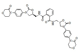 Rivaroxaban Impurity 8