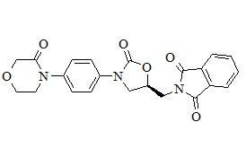 Rivaroxaban Impurity 9