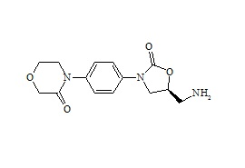 Rivaroxaban Impurity 11