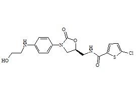 Rivaroxaban Impurity 12