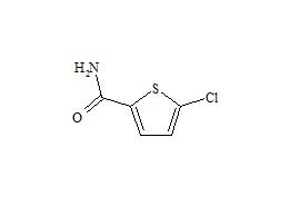 Rivaroxaban Impurity 17