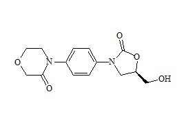 Rivaroxaban Impurity 19