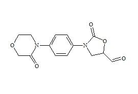 Rivaroxaban Impurity 20