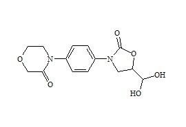 Rivaroxaban Impurity 21