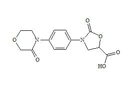Rivaroxaban Impurity 22