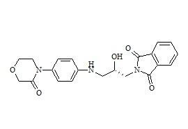 Rivaroxaban Impurity 27