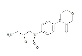 Rivaroxaban Impurity 29