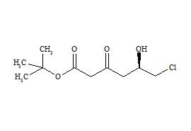 Rosuvastatin Related Compound 1