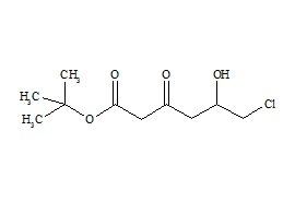 Rosuvastatin Related Compound 2