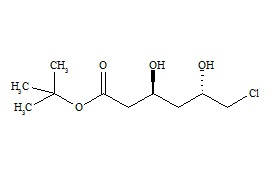 Rosuvastatin Related Compound 3