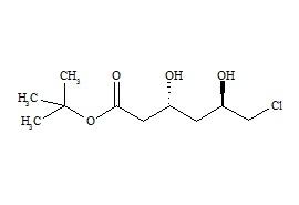 Rosuvastatin Related Compound 4