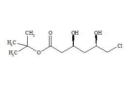 Rosuvastatin Related Compound 5