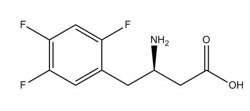 Sitagliptin Impurity SKY-5