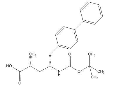 Sacubitril Impurity 5