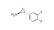 Ticagrelor Intermediate 2