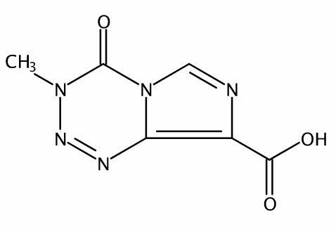 Temozolamide Impurity A