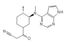 Tofacitinib Imp.A