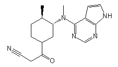 Tofacitinib Imp.B