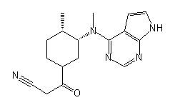 Tofacitinib Imp.C