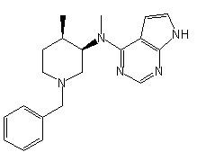 Tofacitinib Imp.D