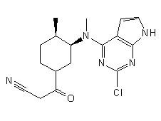 Tofacitinib Imp.G
