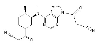 Tofacitinib Imp.H