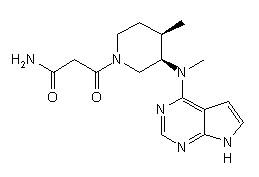 Tofacitinib Imp.Q