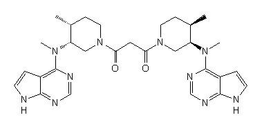 Tofacitinib Imp.R