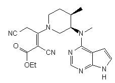 Tofacitinib Imp.S