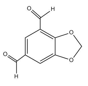 Tadalafil Impurity 56
