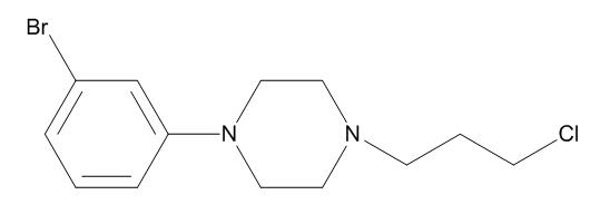 Trazodone Impurity QZT-IM-2-Z2(Impurity Z)