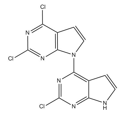 Tofacitinib Impurity 26