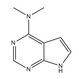 Tofacitinib Impurity JT2-I