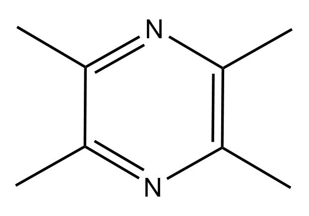 Tetramethylpyrazine