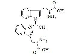 Tadalafil Impurity