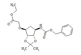 Ticagrelor Related Compound 49