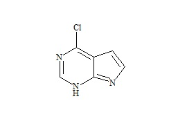 Tofacitinib Impurity Q