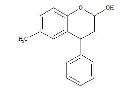 Tolterodine Lactol Impurity