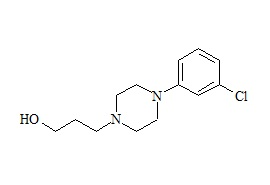 Trazodone Related Compound 5