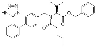 Valsartan Related Compound C