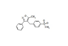 Valdecoxib Impurity A