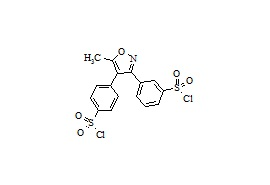 Valdecoxib Impurity E