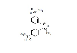 Parecoxib Impurity F
