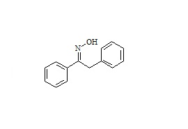 Valdecoxib impurity (Ring-open N-OH)