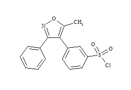 Valdecoxib Impurity N