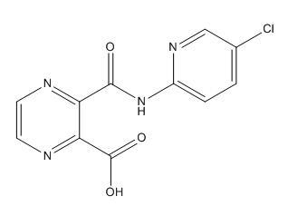 Zopiclone Impurity 7