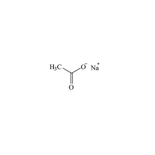 SodiumAcetate