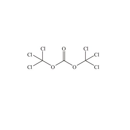 Bis(trichloromethyl) carbonate